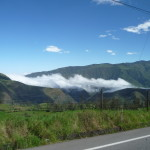 A0 - Cuenca to Banos, Ecuador - June 23, 2015 (1)