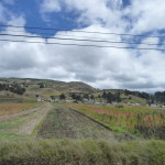 A0 - Cuenca to Banos, Ecuador - June 23, 2015 (3)