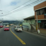 A0 - Cuenca to Banos, Ecuador - June 23, 2015 (4)