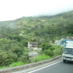 A0 - Cuenca to Banos, Ecuador - June 23, 2015 (6)