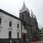 B0 - Banos, Ecuador - June 24, 2015 (01)