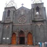 B0 - Banos, Ecuador - June 24, 2015 (02)