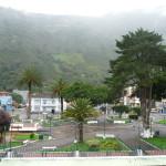 B0 - Banos, Ecuador - June 24, 2015 (10)