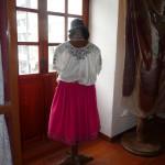 B0 - Banos, Ecuador - June 24, 2015 (12)