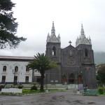 B0 - Banos, Ecuador - June 24, 2015 (19)