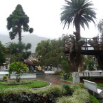 B0 - Banos, Ecuador - June 24, 2015 (20)