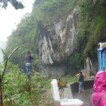 B1 - Banos Waterfall Tour - June 24, 2015 (12)
