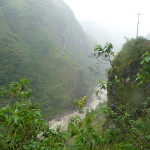 B1 - Banos Waterfall Tour - June 24, 2015 (15)