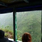B1 - Banos Waterfall Tour - June 24, 2015 (16)