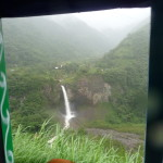 B1 - Banos Waterfall Tour - June 24, 2015 (20)