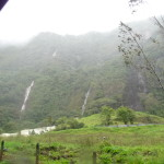 B1 - Banos Waterfall Tour - June 24, 2015 (39)