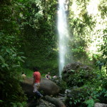 B2 - Banos Jungle Day Trip - June 27, 2015 (100)
