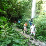 B2 - Banos Jungle Day Trip - June 27, 2015 (108)