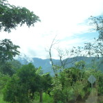 B2 - Banos Jungle Day Trip - June 27, 2015 (11)