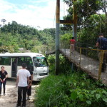B2 - Banos Jungle Day Trip - June 27, 2015 (33)