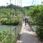 B2 - Banos Jungle Day Trip - June 27, 2015 (34)