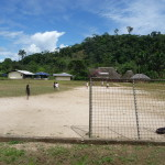 B2 - Banos Jungle Day Trip - June 27, 2015 (39)