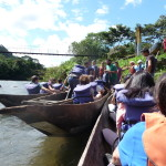 B2 - Banos Jungle Day Trip - June 27, 2015 (63)