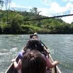 B2 - Banos Jungle Day Trip - June 27, 2015 (71)