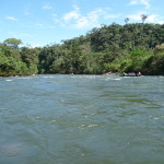 B2 - Banos Jungle Day Trip - June 27, 2015 (73)