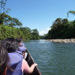 B2 - Banos Jungle Day Trip - June 27, 2015 (76)