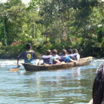 B2 - Banos Jungle Day Trip - June 27, 2015 (80)
