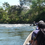B2 - Banos Jungle Day Trip - June 27, 2015 (81)