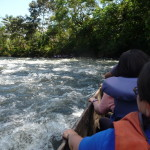 B2 - Banos Jungle Day Trip - June 27, 2015 (82)
