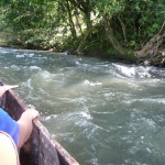 B2 - Banos Jungle Day Trip - June 27, 2015 (86)