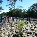 B2 - Banos Jungle Day Trip - June 27, 2015 (88)