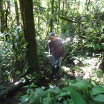 B2 - Banos Jungle Day Trip - June 27, 2015 (95)