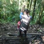 B2 - Banos Jungle Day Trip - June 27, 2015 (97)