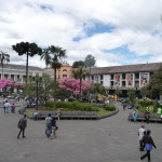C1 - Quito, Around Old Town - July 10, 2015 (01)