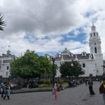 C1 - Quito, Around Old Town - July 10, 2015 (03)
