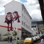 C1 - Quito, Around Old Town - July 10, 2015 (04)
