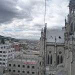 C1 - Quito, Around Old Town - July 10, 2015 (15)
