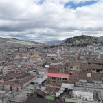 C1 - Quito, Around Old Town - July 10, 2015 (16)