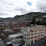 C1 - Quito, Around Old Town - July 10, 2015 (17)