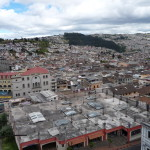 C1 - Quito, Around Old Town - July 10, 2015 (18)