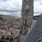 C1 - Quito, Around Old Town - July 10, 2015 (24)