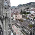 C1 - Quito, Around Old Town - July 10, 2015 (28)