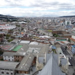 C1 - Quito, Around Old Town - July 10, 2015 (31)