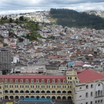 C1 - Quito, Around Old Town - July 10, 2015 (36)