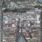 C1 - Quito, Around Old Town - July 10, 2015 (37)