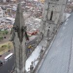 C1 - Quito, Around Old Town - July 10, 2015 (38)