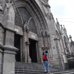 C1 - Quito, Around Old Town - July 10, 2015 (57)