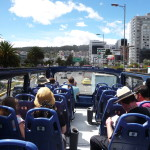 C2 - Quito, Equator Tour - July 11, 2015 (02)