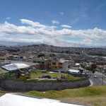 C2 - Quito, Equator Tour - July 11, 2015 (06)