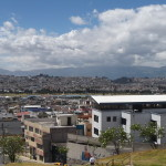 C2 - Quito, Equator Tour - July 11, 2015 (07)