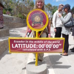 C2 - Quito, Equator Tour - July 11, 2015 (51)